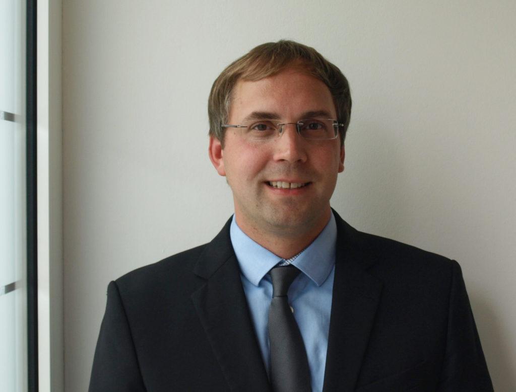 Florian Smuda
